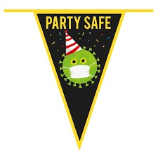 party safe