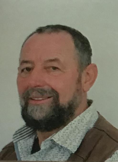 Wim Wolbrink